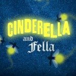 Have a ball with new spin on 'Cinderella'