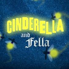 CinderellaAndFella-Poshdealz-400