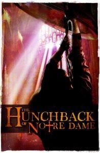HUNCHBACK-196x300