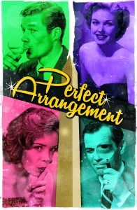 PERFECT-ARRANGEMENT-196x300