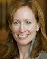 Susan V. Booth