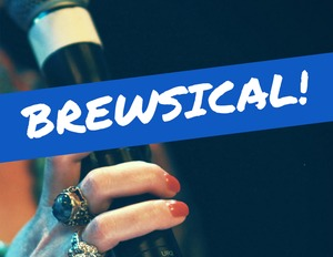 brewsical crop
