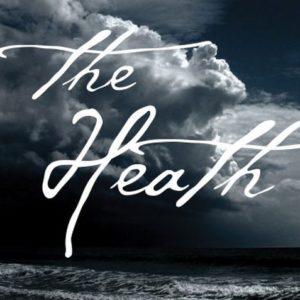 Synchronicity_-_The_Heath-300x300