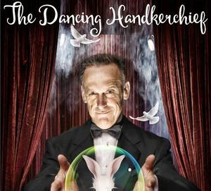 TO_-_Dancing_Handkerchief