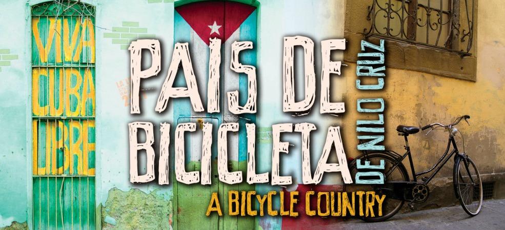 bicicletaart