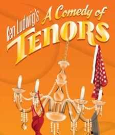 crop A-Comedy-of-Tenors3