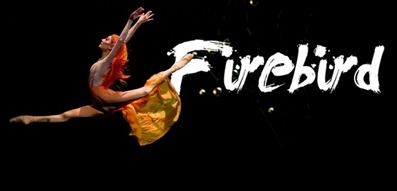 Photo: San Francisco Ballet