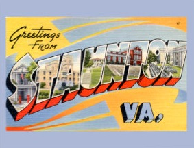 greetings_from_staunton_postcard-r0220b962d37e48c7b770d1e793f311f1_vgbaq_8byvr_324