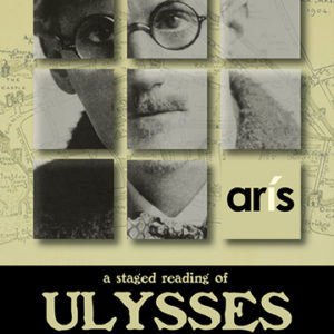 ArisUlysses-300x300