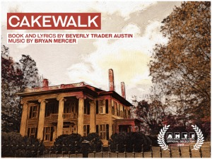 Cakewalk-[sm]-compressor