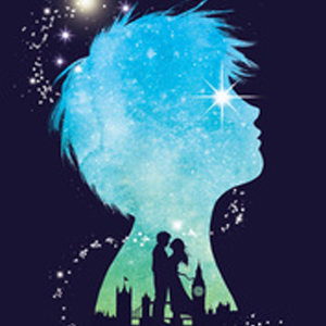 Fox_-_Finding_Neverland