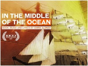 In-The-Middle-Of-The-Ocean-[sm]-compressor 2