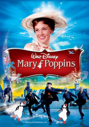 MaryPoppins at 425