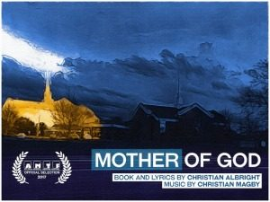 Mother-Of-God-[sm]-compressor