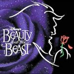 'Beauty and the Beast' at Atlanta Lyric
