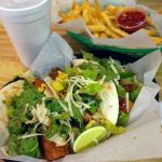 Dak gogi taco, anyone? ATL's Hankook makes Top 50 list