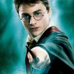 All 8 'Harry Potters' anchor Fox film fest