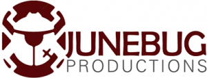 junebugproductions