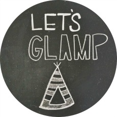 letsglamp art