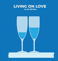 living-on-love