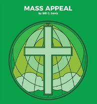 mass-appeal