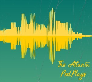 podplayscover-01 (1)