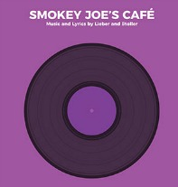 smokey-joes-cafe