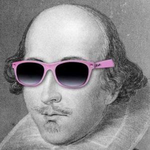 Acworth_-_Shakespeare-300x300