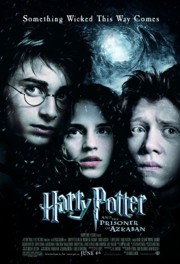 HP3_PrisonerOfAzkaban