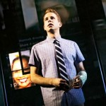 'Dear Evan Hansen,' 'Oslo' top ho-hum 2017 Tony awards
