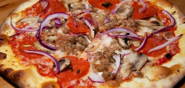 cameli-pizza-far