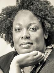 Jacqueline E. Lawton