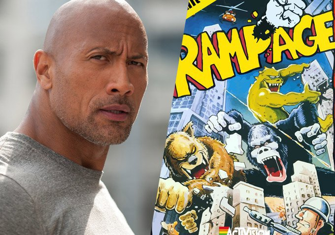 rampage-dwayne-johnson 2