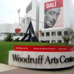 Woodruff names Doug Shipman new CEO