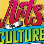 Study: Metro nonprofit arts, culture bring in half-billion