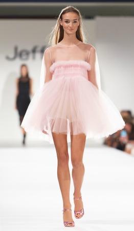 jeffrey pink