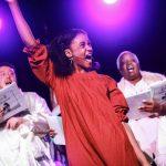 Atlanta Musical Theatre Festival