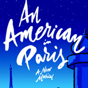 Fox_-_American_in_Paris