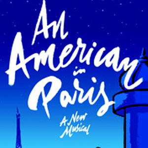 Fox_-_American_in_Paris