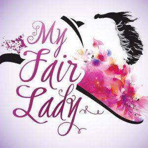 Lyric_-_My_Fair_Lady