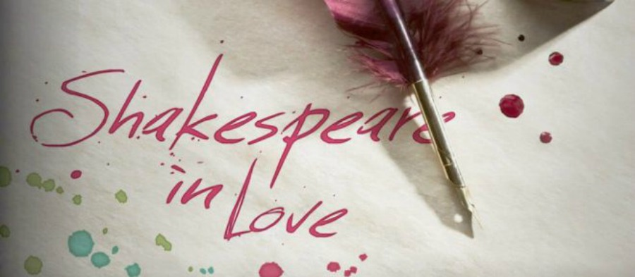 Shakespeare-in-Love-1024x570-660x330 2