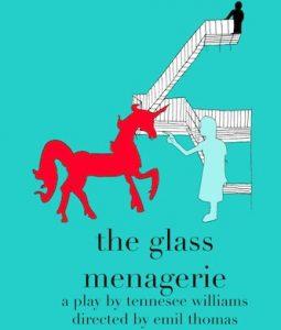 glassmen crop