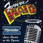 Marietta company goes musical in Season 1