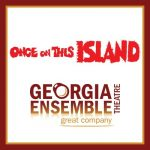 GET takes you to 'Once on This Island'