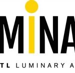 ArtsATL honors 10 individuals, 2 organizations with 2017 Luminary Awards