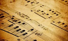 sheet-music-266x160