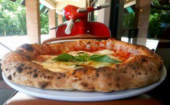 Crispina Ristorante & Pizzeria
