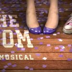 Alliance-born 'Prom' gets Broadway date