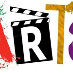 Arts funding? GA finishes in 49th place
