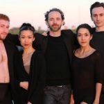 Gotta dance! Terminus Modern Ballet premieres this weekend